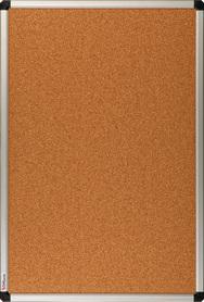 Ścianka parawanowa  korkowa 100x120 cm