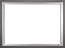 Gablota Ibiza zewnętrzna magnetyczna 8xA4