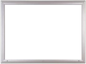 Gablota Ibiza zewnętrzna magnetyczna 107x102 (12xA4)
