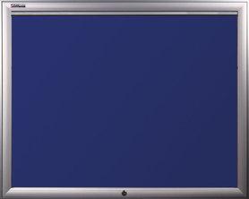 Gablota Aspen tekstylna 73x77 (6xA4)
